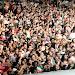 Calcinha Preta Forro em Sampa 07 jan 12%252520%25252812%252529 Calcinha Preta com Jóbson e Dennis (84 fotos)