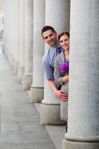 porocni-fotograf-Tadej-Bernik-wedding-photography-photographer- bride-groom-slovenija-ljubljana-zenin-nevesta-poroka-fotografiranje-poroke-adejbernik (2).JPG