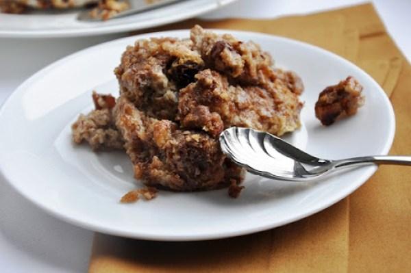 cookie dough cupcake 148