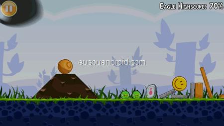 screen_20120313_1329_3