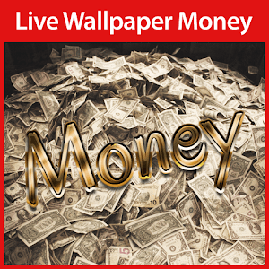 Download Money Live Wallpaper APK to PC | Download Android APK GAMES & APPS to PC