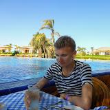 resort4.jpg