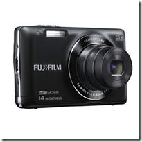 Fuji film camera offer buytoearn