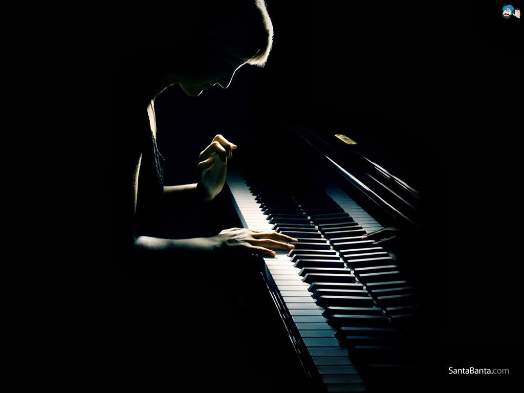 3d Stylish Girl Wallpaper Musical Instruments Hd Wallpapers Fine Food