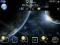 Descargar temas para Blackberry Bold 9700