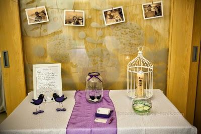 porocni-fotograf-Tadej-Bernik-international-destination-wedding-photography-photographer- bride-groom-slo-fotozate@tadejbernik (1 (125).JPG