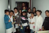 HoraLibreenelbarrio-3dejunio (14).jpg