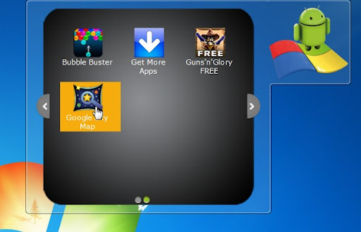 bluestacks21.jpg