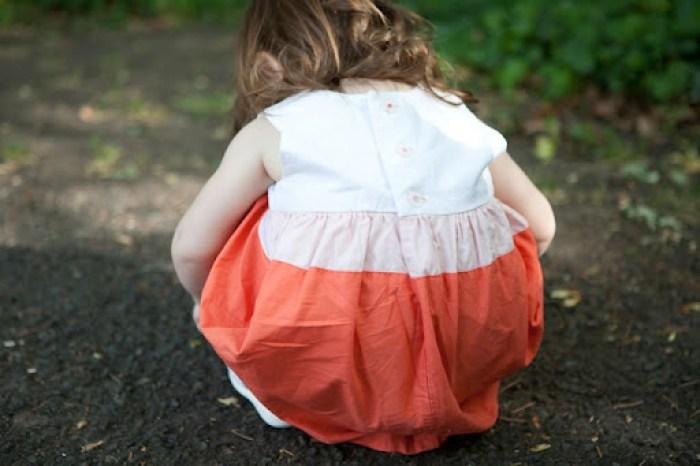 Orangeger 1