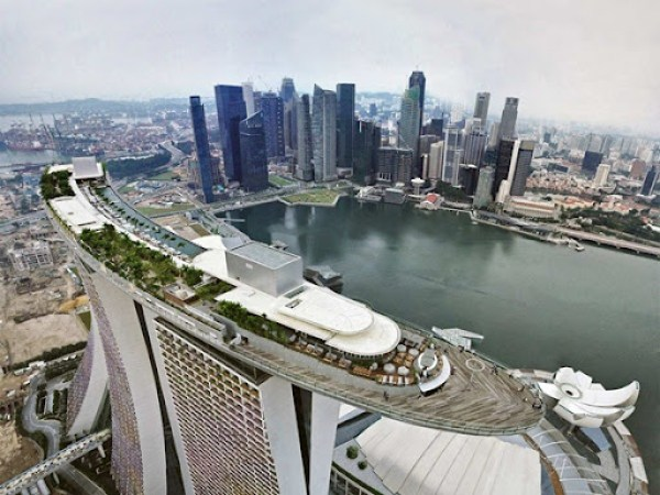The-Marina-Bay-Sands-Singapore-9-603