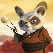 Kung Fu Panda Wallpapers With Quotes Frases De Kung Fu Panda 2 4 Quotes Links