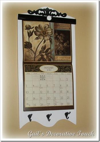 Wall Calendar Frame 2018 Calendars Wall Desk Planners Shop Calendars Wooden Wall Calendar Holder Frame Search Results