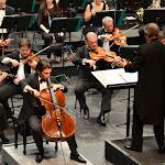 02-09 Concert Gautier  (52).jpg