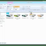 Win8_Explorer.png