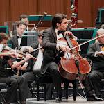 02-09 Concert Gautier  (46).jpg