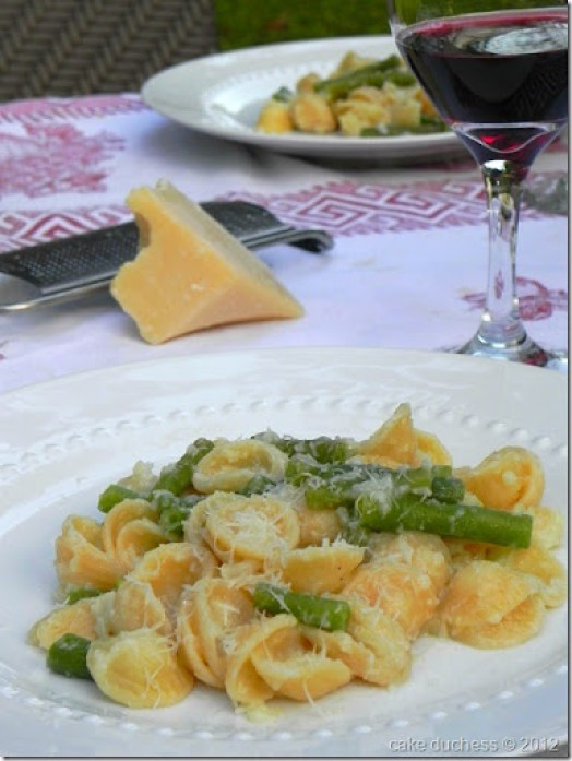 orecchiette-with-cauliflower-and-green-beans-orecchiette-con-cavolofiore-e-fagiolini-5