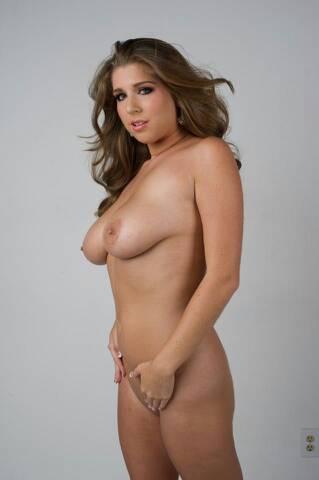 erotic side boobs