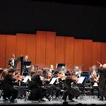 01-05 Concert Nouvel An (24).jpg