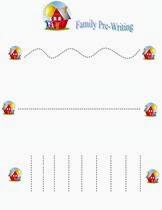 Family_Pre-Write-1