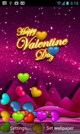 Download Valentine Gifts Live Wallpaper Google Play softwares - ask9jSrSCrUq | mobile9