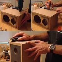 App How To Build A Speaker Box APK for Windows Phone ...