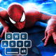 Amazing Spider-Man 2 Keyboard pc windows