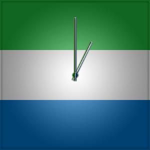 Datepicker Cjuidatepicker Widget From Yii Issue Stack Sierra Leone Clock Android Apps On Google Play