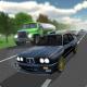 Highway Traffic Racer pc windows
