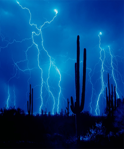 Thunderstorm Live Wallpaper - Android Apps on Google Play