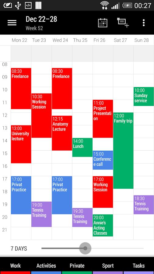 How To Create New Google Calendar Widgets Add A Google Calendar To Your Website Calendar Help Business Calendar 2 Android Apps On Google Play