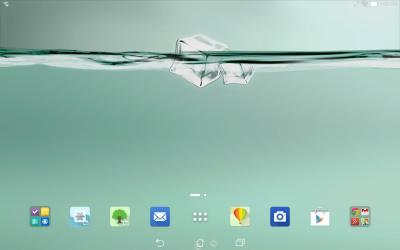 ASUS LiveWater(Live wallpaper) - Android Apps on Google Play