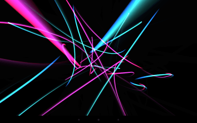 Music Visualizer - Android Apps on Google Play