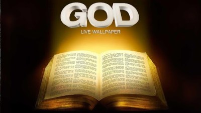 Download God Live Wallpaper APK to PC | Download Android APK GAMES & APPS to PC