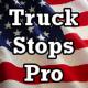 Paradas de camiones Pro pc windows