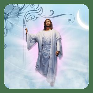 3d Cross Live Wallpaper Apk Download Yesus Kristus Kertas Dinding Oleh Wallpaper Hidup