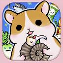 Hamugora ~ hamster & Mandragora - APK