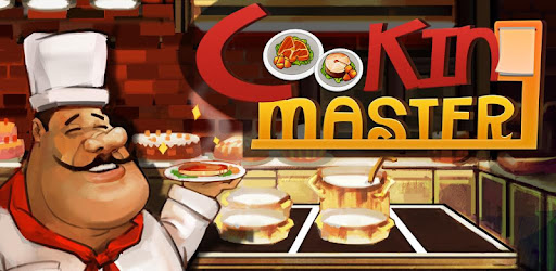 com.master.cooking