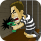 Prison Break Rush pc windows