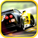 zzSUNSET Real Racing 2 APK