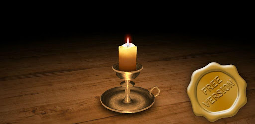 3d Melting Candle Live Wallpaper 3d Melting Candle Live Wallpaper Free Apps On Google Play