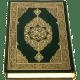 Al-Quran (Free) pc windows