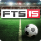 First Touch Soccer 2015 pc windows