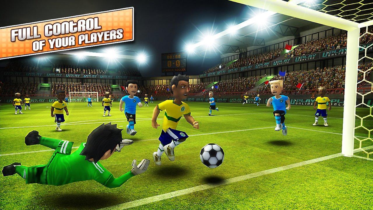 Google Calendar Sports Teams Supercharge Google Calendar 30 Tips Tricks Hacks And Striker Soccer London Android Apps On Google Play