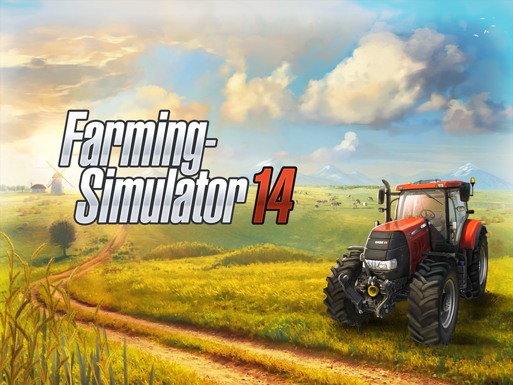 Store Jour Nuit L Incroyable Farming Simulator 14 Applications Android Sur Google Play