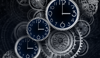 FREE Black Clock LiveWallpaper - Android Apps on Google Play