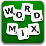 de.saschahlusiak.wordmix