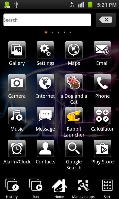 3d My Name Live Wallpaper Apk Download Unique 3d Live Theme V1 0 Droidforums Net Android