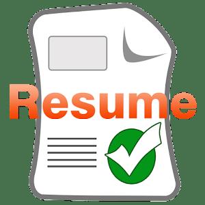 super resume builder pro cv apk mobirise free website builder software resume builder pro apk free