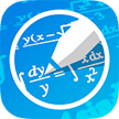 Mathways-solver.com algebra APK