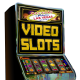 Video Tragaperras -5-4-REEL- pc windows